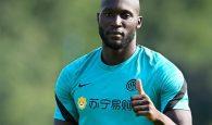 Tin bóng đá tối 5/8: Lukaku bị chỉ trích quay lại Chelsea vì tiền