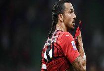 Bóng đá Quốc Tế 15/9: Ibra vắng mặt trận Liverpool- Milan