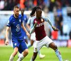 Soi kèo bóng đá giữa Chelsea vs Aston Villa, 1h45 ngày 23/9