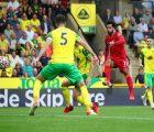 Nhận định kèo Norwich vs Liverpool, 1h45 ngày 22/9 - Cup Liên đoàn Anh