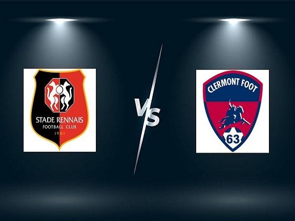 Soi kèo Rennes vs Clermont – 00h00 23/09, VĐQG Pháp