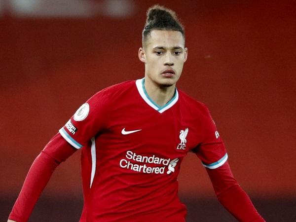 Tin bóng đá Liverpool 1/9: Liverpool chốt hợp đồng cùng lúc 2 cầu thủ