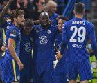 """Tin Chelsea 15/9: Lukaku ghi bàn ngang với Ronaldo """"béo"""" tại Cúp C1"""