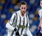 Chuyển nhượng 14/10: Juventus bật đèn xanh cho Newcastle mua Rabiot