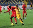 Nhận định bóng đá Hatayspor vs Gaziantep, 00h00 ngày 19/10