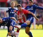 Nhận định kqbd Southampton vs Burnley ngày 23/10